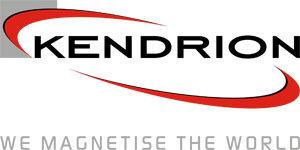 Logo_Kendrion_svg_
