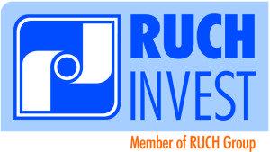 logo_ruch_invest_4c-300x169